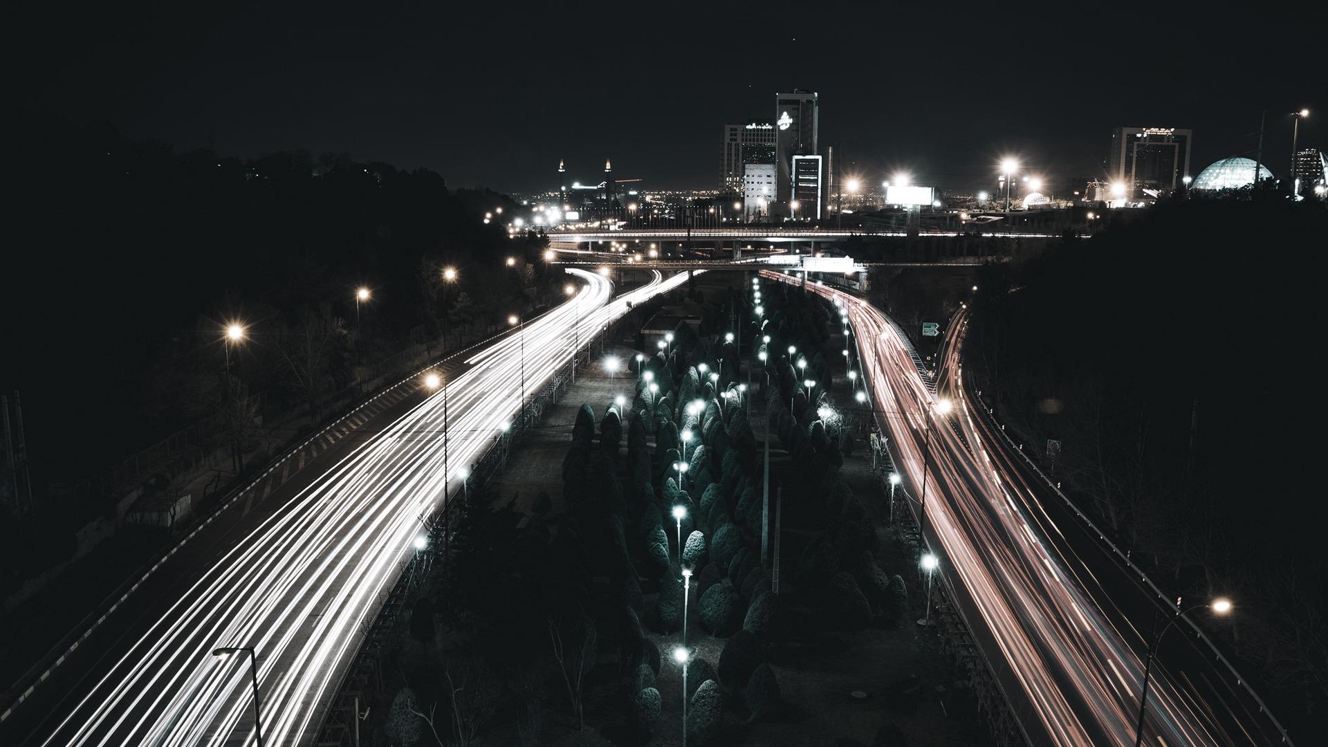 cshark_blog_digital-transformation-road