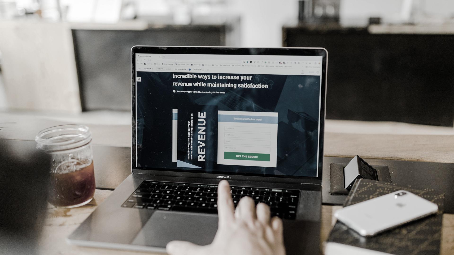cshark_blog_Regulatory-Technology