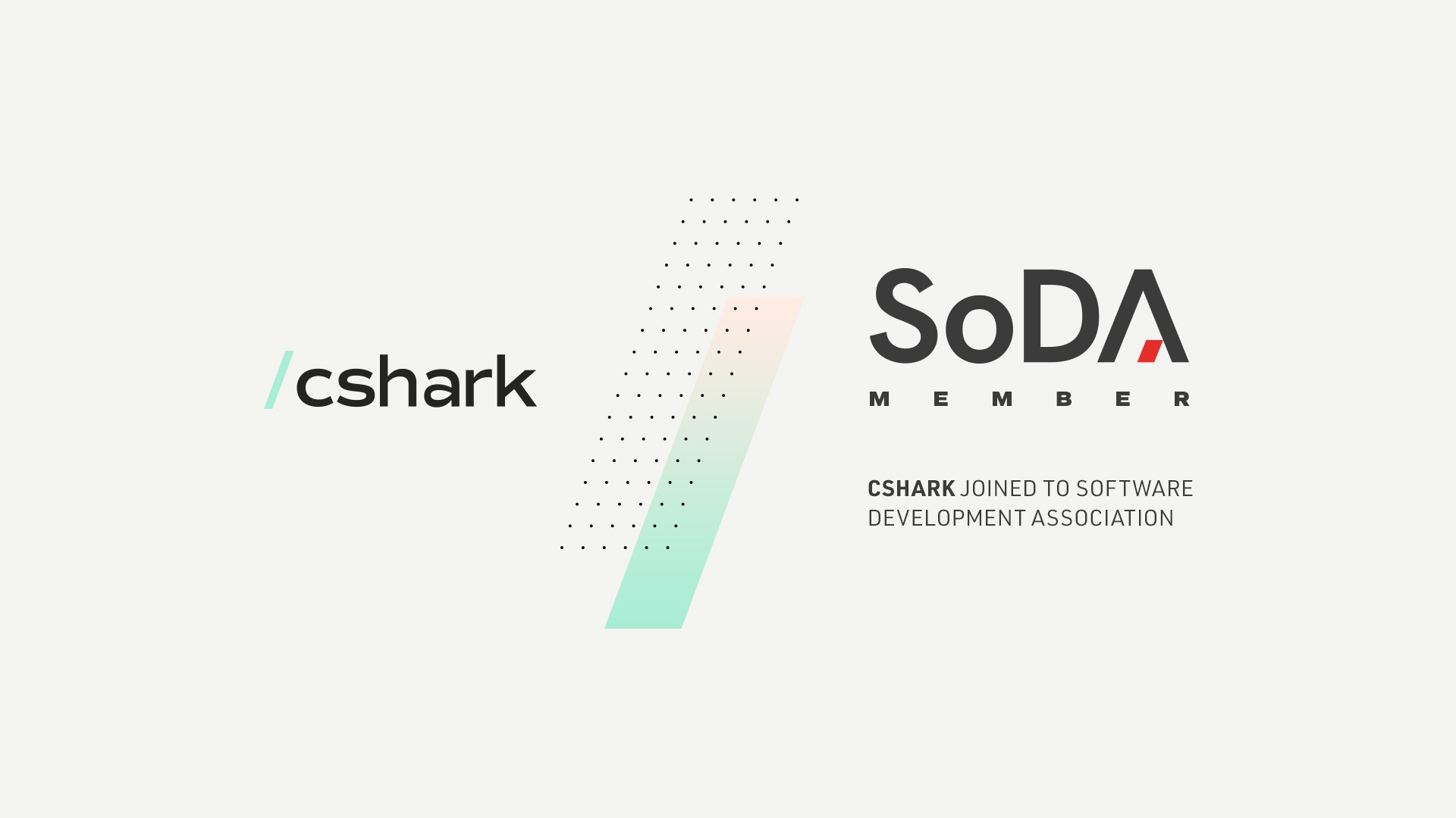 cshark_news_Software-Development-Association-Poland