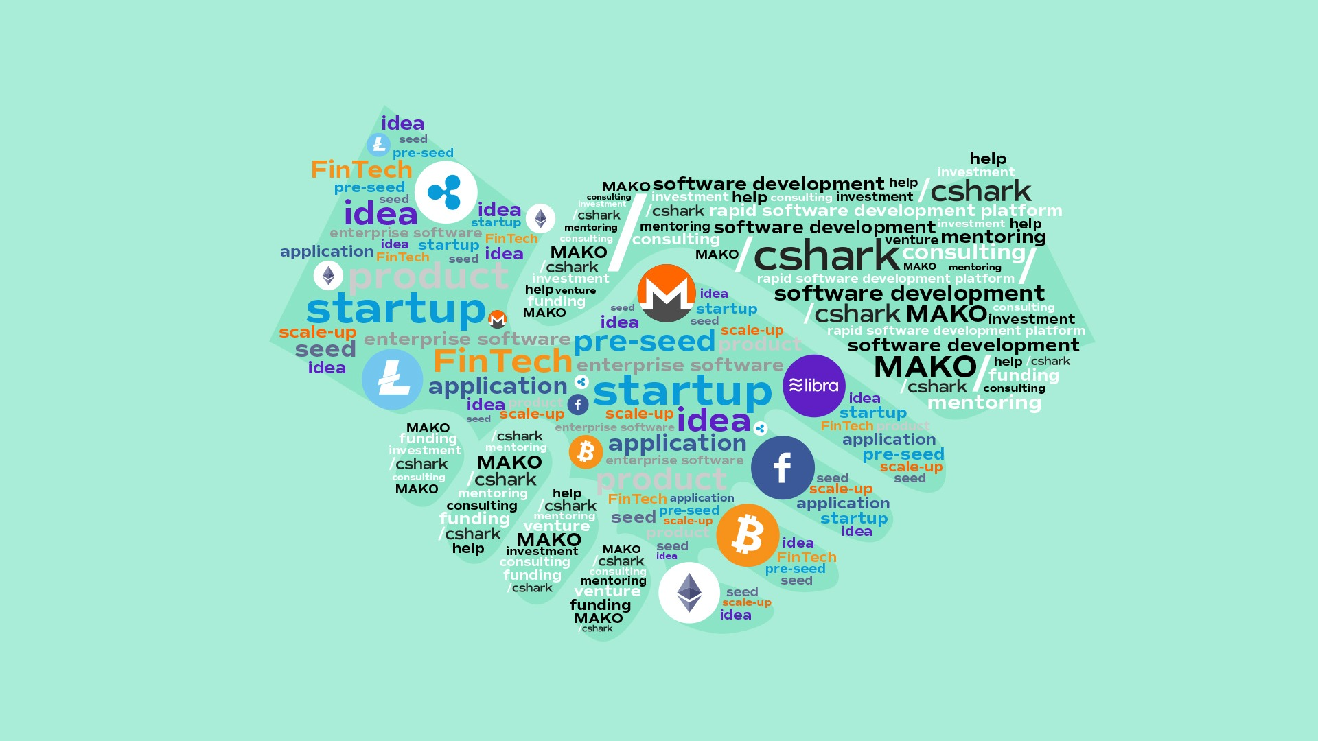 cshark_blog_venture-program