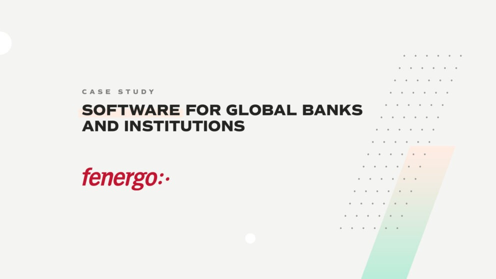 cshark_blog_Software-for-Global-Banks-and-Institutions