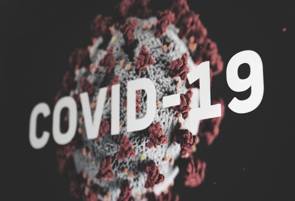 cshark_blog_business-vs-covid-19