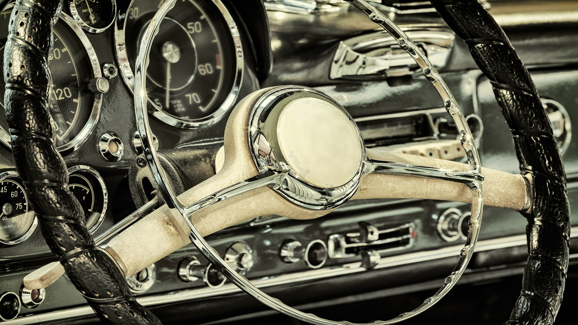 cshark_blog_Automotive-Retrofitting
