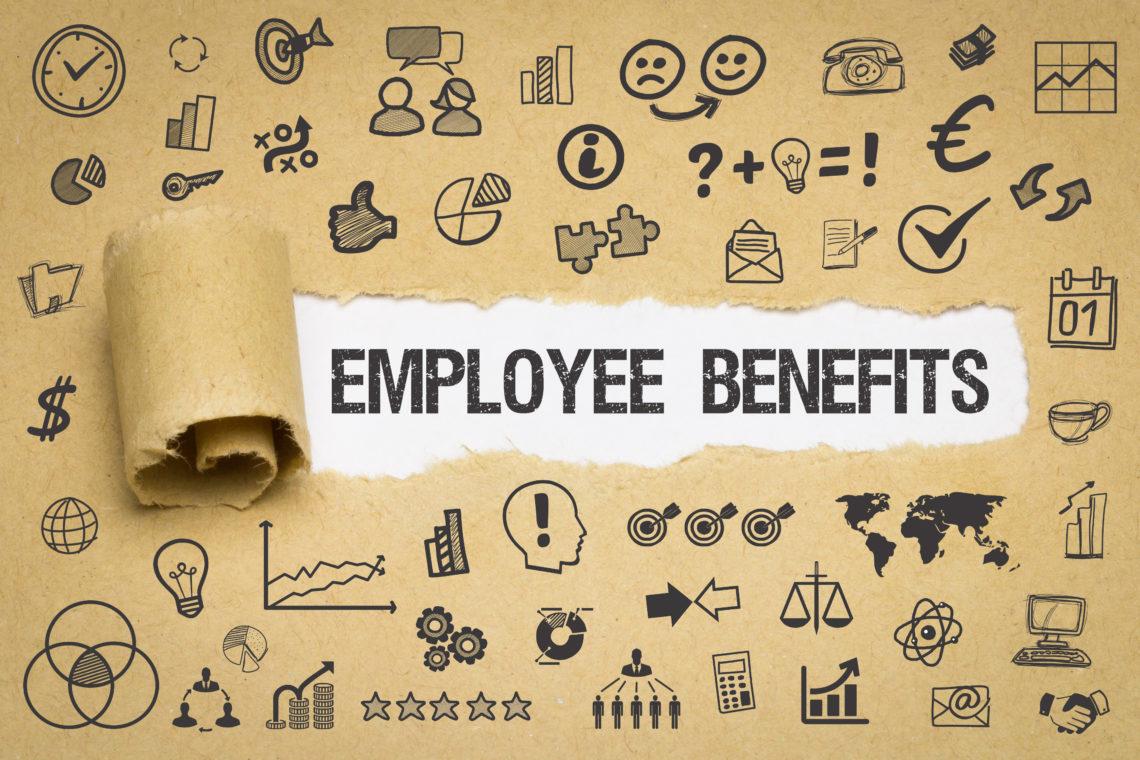 cshark_blog_Benefits-in-IT_in-text-1