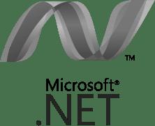 cshark-dotnet-ico