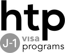 HTP J-1 Visa Programs