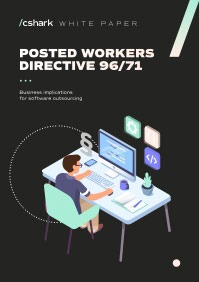 cshark-poster-posted-workers-directive