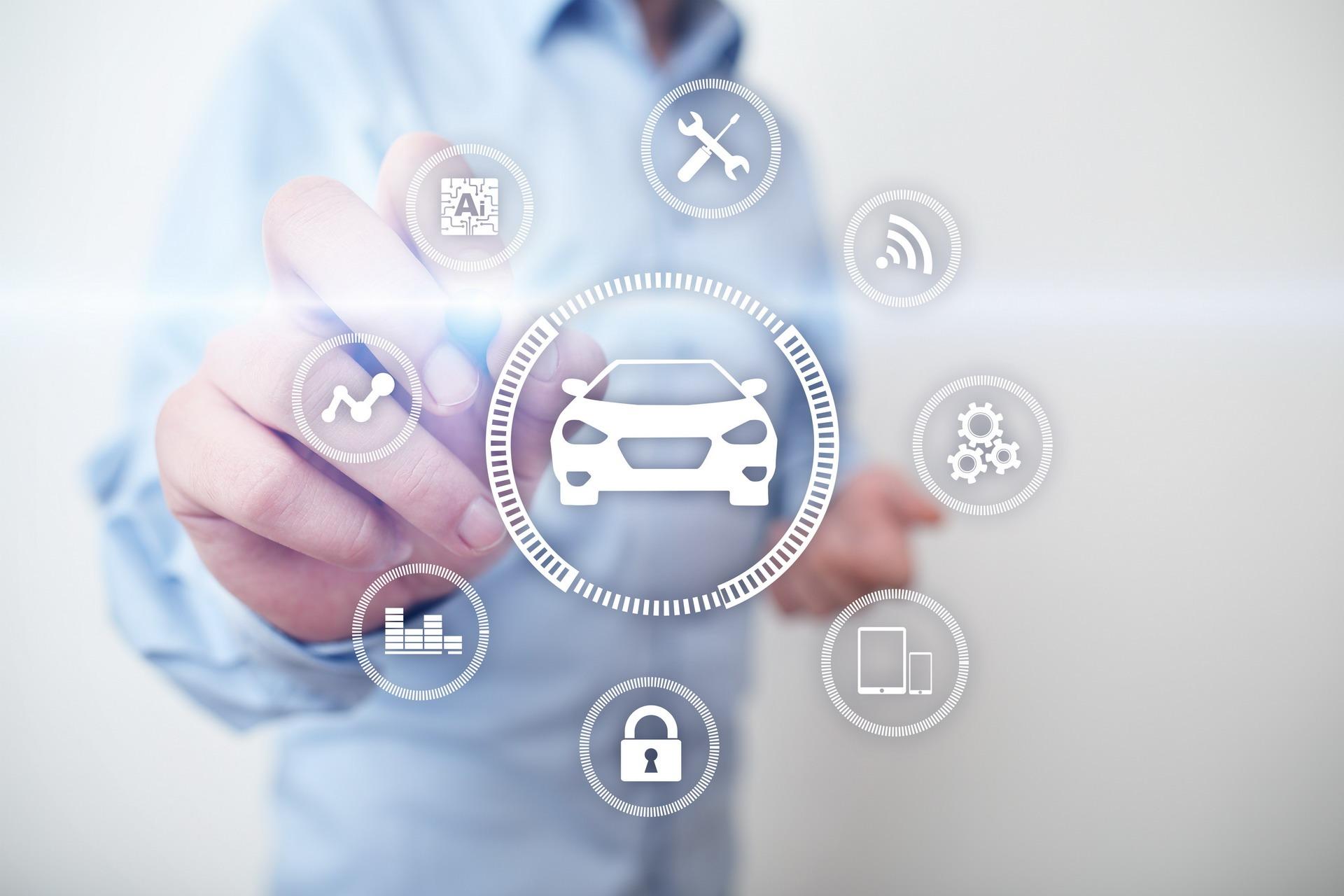 cshark_blog_automotive-software