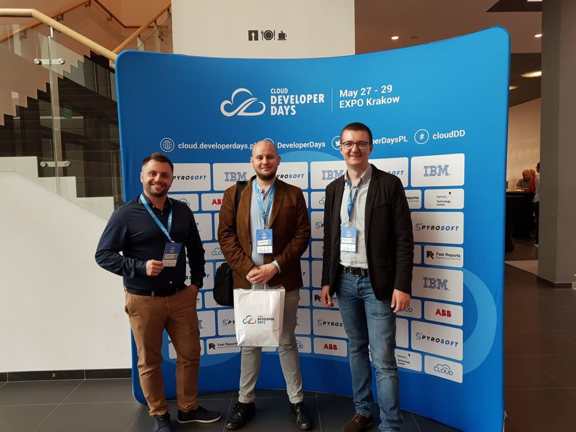 cshark_blog_cloud-developer-days-conference_in-text-1