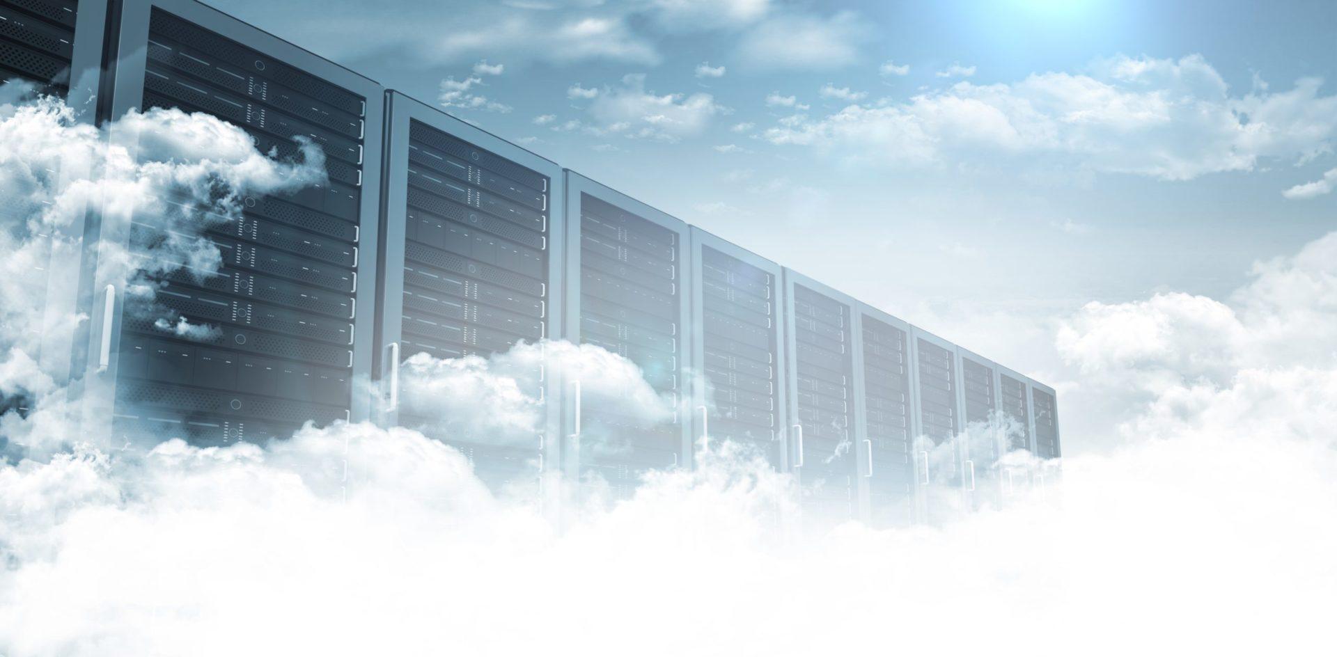 cshark_blog_Cloud-Developer-Days