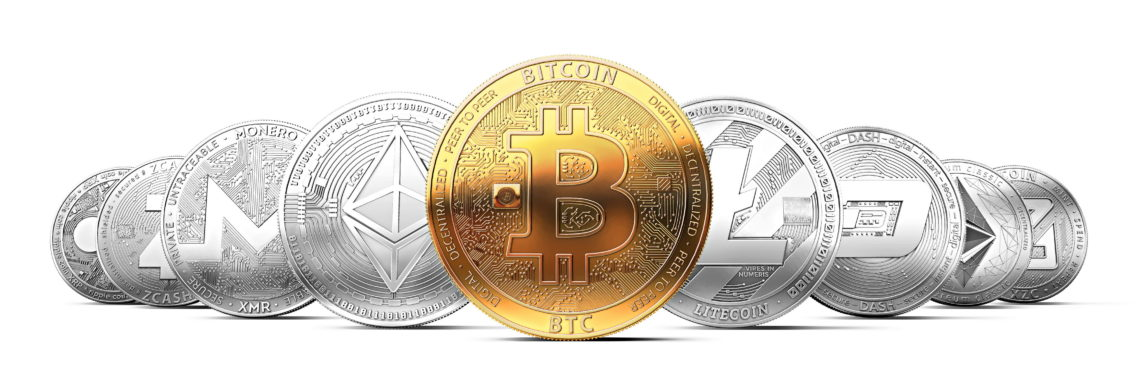 cshark_blog_cryptocurrency-libra_in-text-1