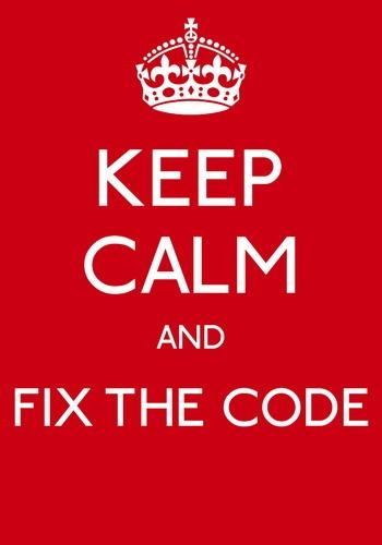 cshark_blog_Refactor-The-Code_in-text-2