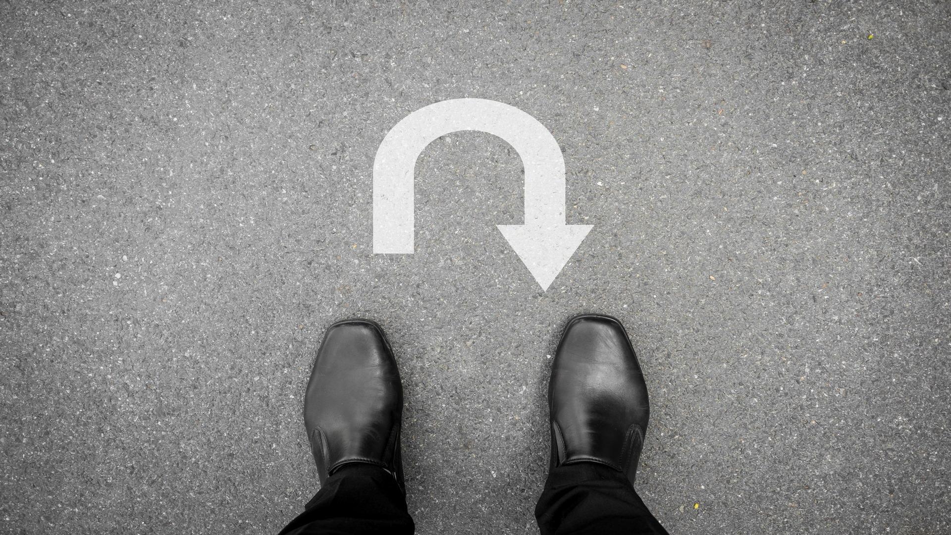 cshark_blog_digital-transformation-roadmap