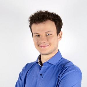 dominik-nowak-husarion
