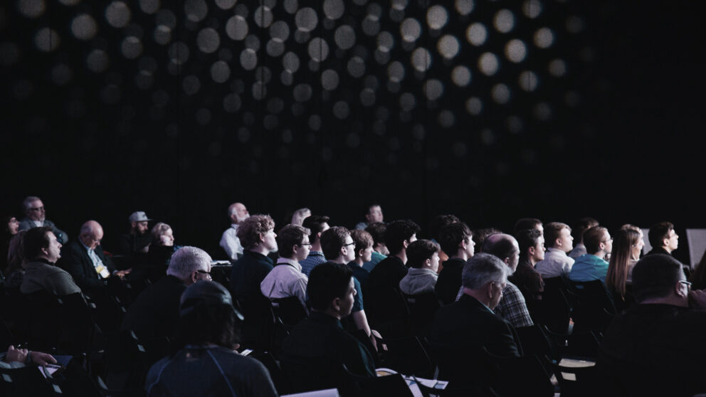 blog_cover_Top-Tech-Meetups-in-Berlin