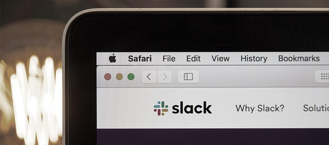 cshark_blog_outsourcing-software-development_blog_txt