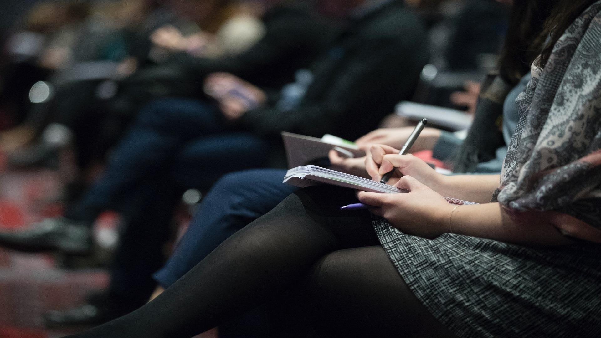 cshark_blog_Top-10-Tech-Meetups-in-Toronto