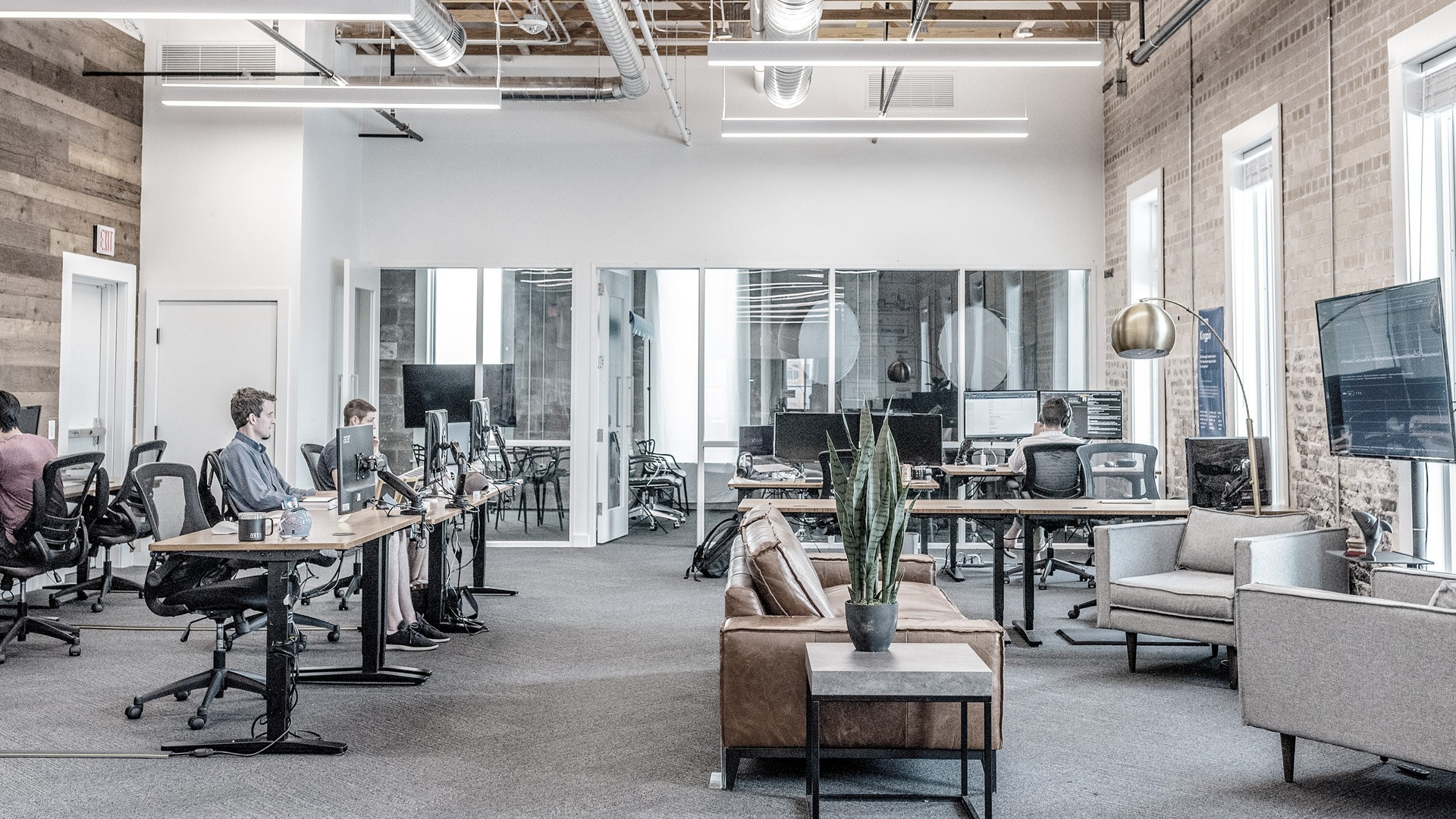cshark_blog_startup-coworking-spaces-in-stockholm
