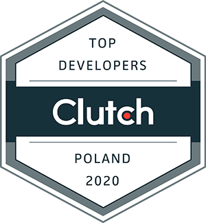 cshark-clutch-2020-badge