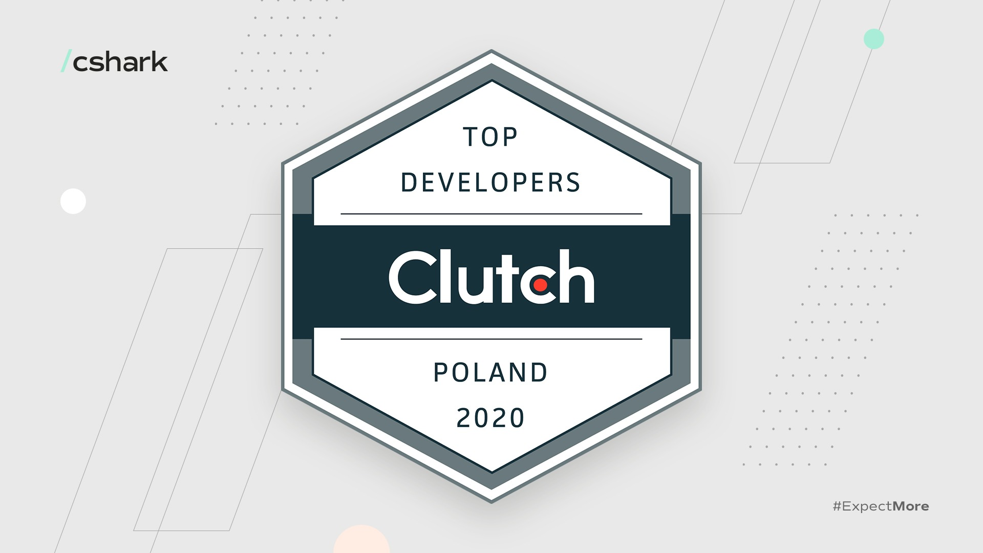 Top Software Developers Poland
