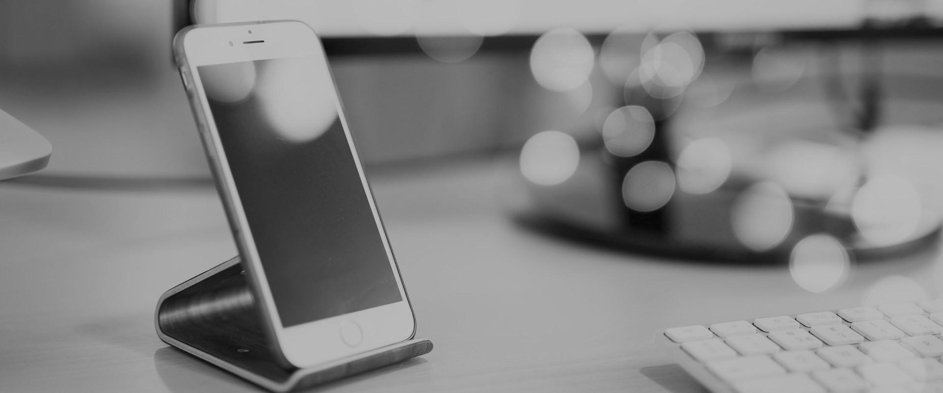 cshark_services_mobile-application-development_cover