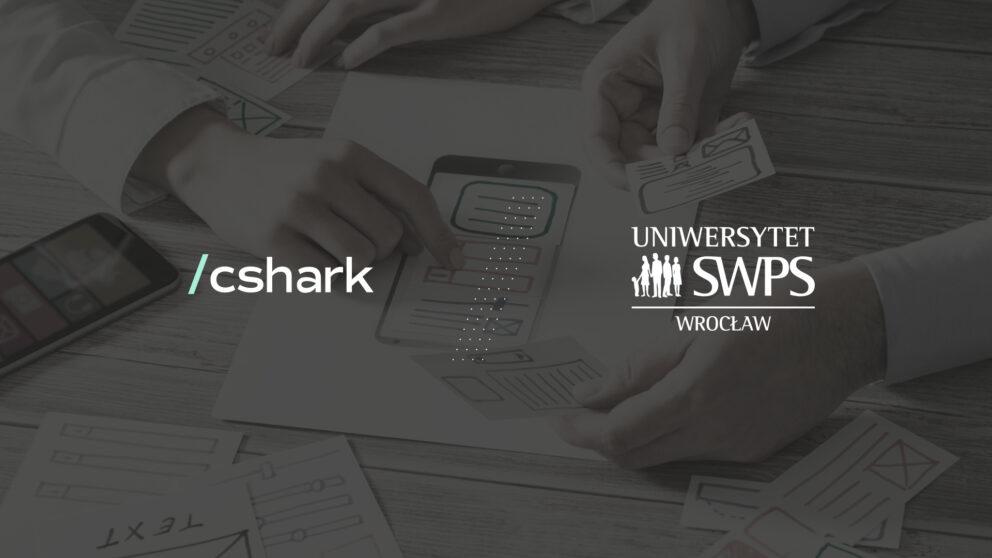 cshark_news_swps_cover