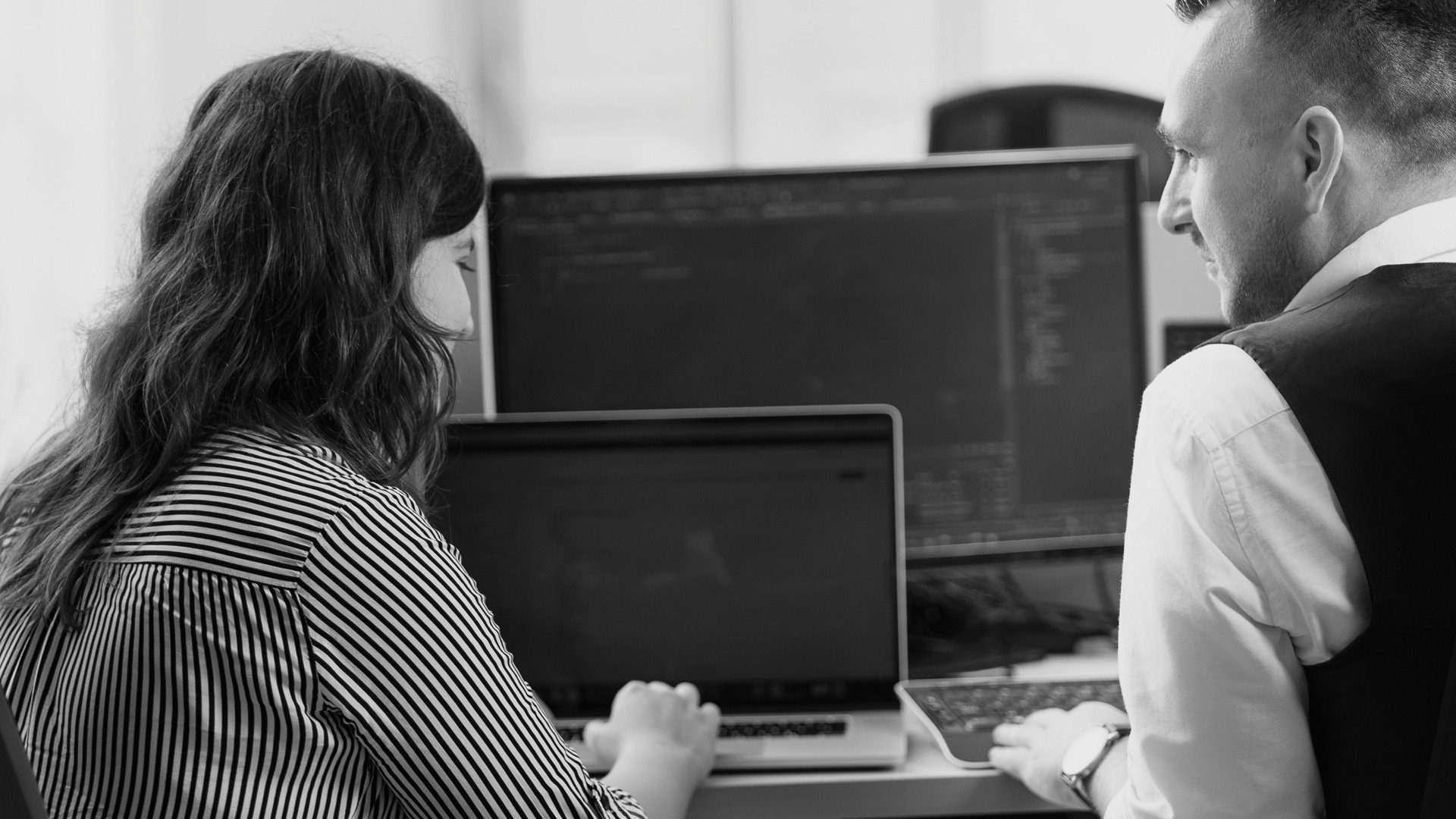 cshark_enterprise-software-development-services_cover