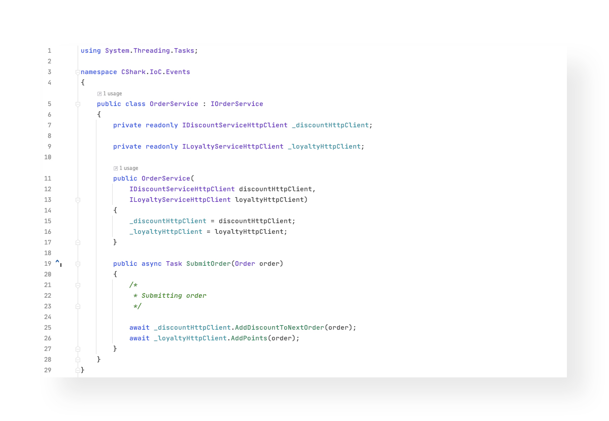 cshark_blog_inversion-of-control_codescreen-4
