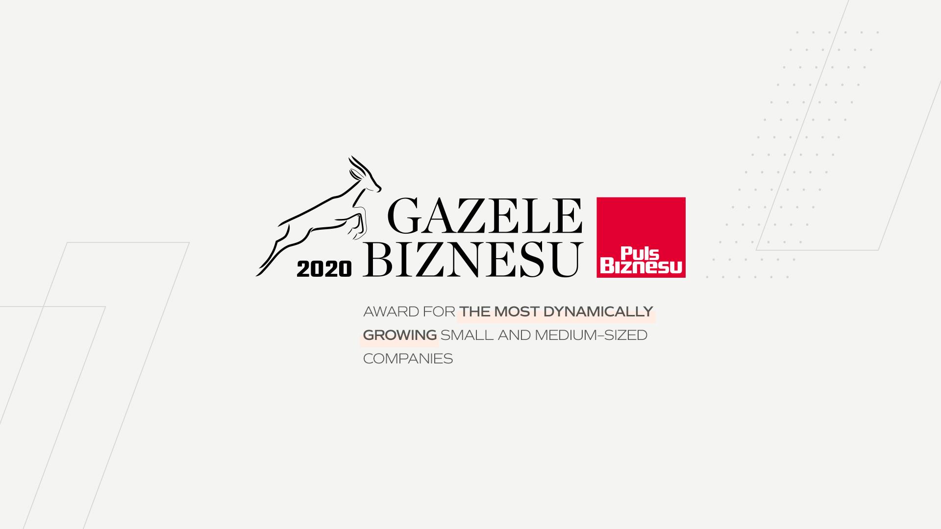 cover_news_gazele-biznesu-CSHARK