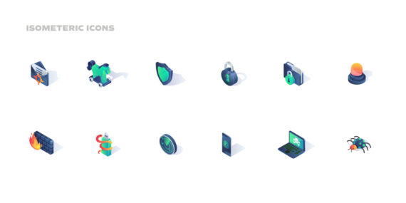 cshark_blog_user-interface-fundamentals_icons-isometric