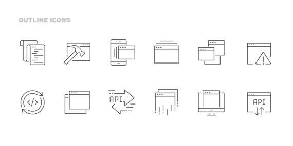 cshark_blog_user-interface-fundamentals_icons-outline