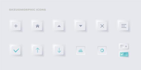 cshark_blog_user-interface-fundamentals_icons-skeumorphic