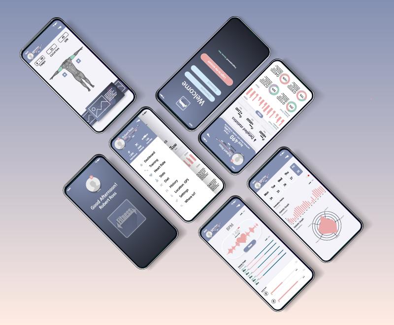 cshark_blog_mobile-app-design-step-by-step