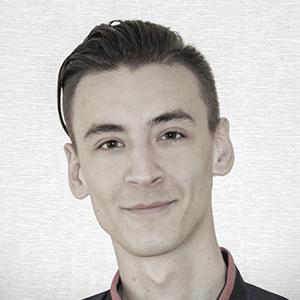 Krzysztof Matlak