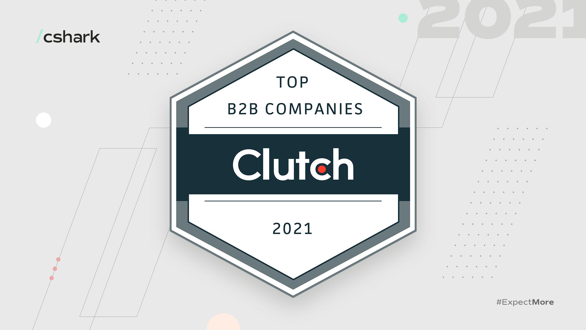 digital-design-company_clutch-news_cover