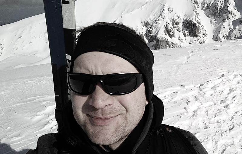 piotr-homa-skitury