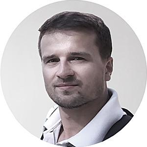 Paweł Łukasiewicz
